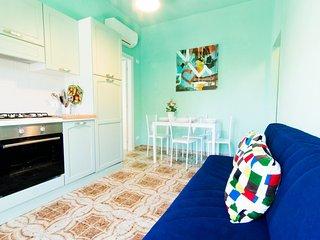 Appartamento 'Celestina' Portoferraio
