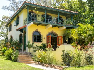 SunDown Villa - Negril