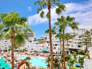 Wonderful 2bedroom apartment near Puerto Colon