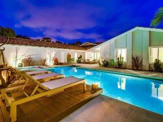 Bluewater Sapphire La Jolla - Resort Style Vacation Rental