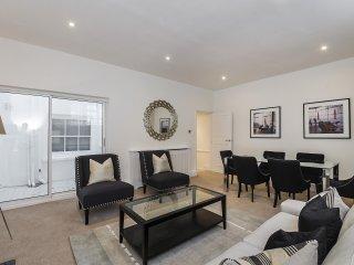 Premium Apartments - London Victoria