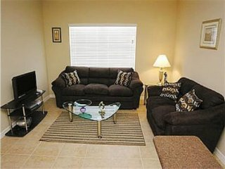 2709OD. Beautiful 2 Bedroom 2 Bath Condo Near Disney
