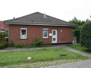 Norderney #10571.1