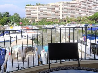[585la] IDEAL FAMILLE - WIFI - PISCINE - PARKING