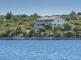Sunset Villa Hvar