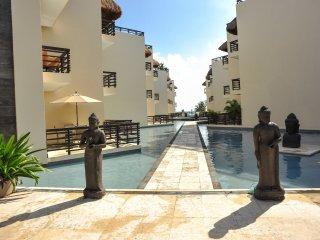 Aldea Thai 1126 - 2 Bedrooms ~ RA61715