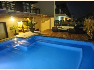 Aldea Thai 2236 - 2 Bedrooms with Private Pool ~ RA61722