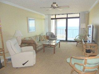 Sea Terrace 1102 ~ RA78068
