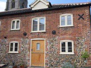 29571 Barn in Wroxham