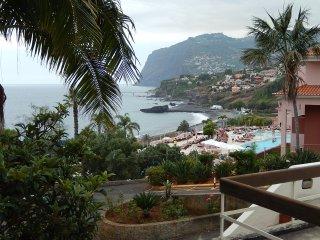 Madeira GuestHouse ...Beach, Pool & Tennis