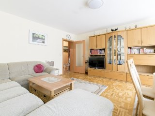 In Hanover with Internet, Parking, Balcony (680299)