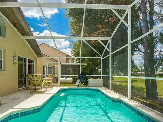 Villa Loretta: Southern Dunes Pool Home with Community Amenities ~ RA91570