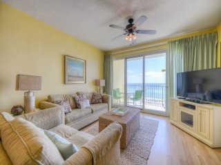 Leeward Key Condominium 0605