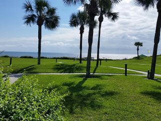 616 Surf Villas, Oceanfront BAM Vacation Rentals