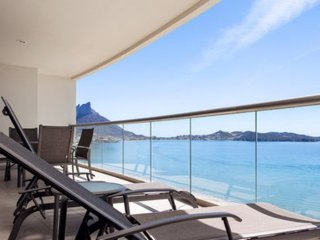 2 Bedroom Condo Playa Blanca 703 ~ RA86340