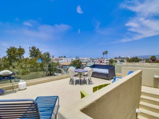 Ostend 807 Townhome ~ RA153999