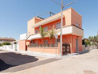 Lily House - Santa Maria Al Bagno