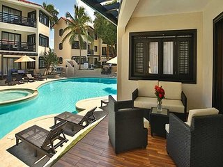 The Royal suites of Life style Holidays Vacation Resorts the sparkling silver hu