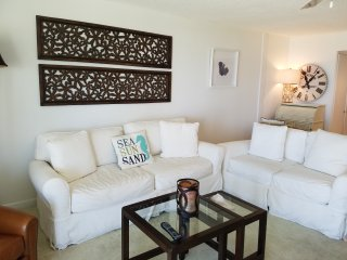 621 Surf Villas at Sawgrass Beach Club