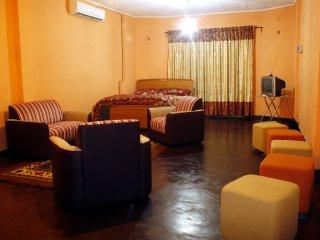 Studio Apartment - Traveller Rest