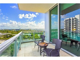 Ritz One Bal Harbour Residence ~ RA158447