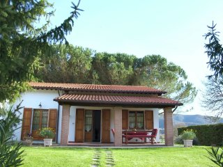 Country house in Castiglion Fiorentino with Internet, Pool, Parking, Terrace