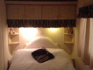 Melbourne Normandy Court 3 bedroom (sleeps 6)