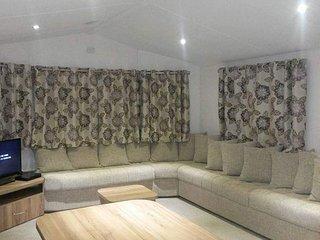 Aspen Yewlands 2 bedroom (sleeps 6)