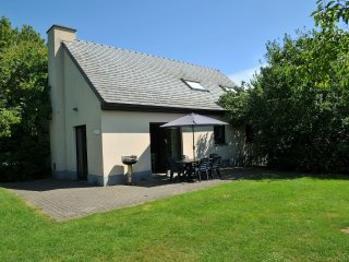 House in Durbuy with Parking, Garden (646158)
