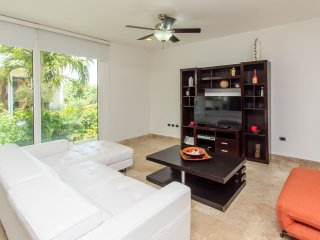 Mamitas 2203 - 2 Bedrooms & Big Balcony ~ RA61732