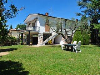 Villa Bellavista - Bardolino