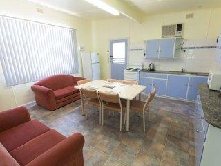 Modra's Apartments - Two Bedroom Apartment - 3 Night Minimum