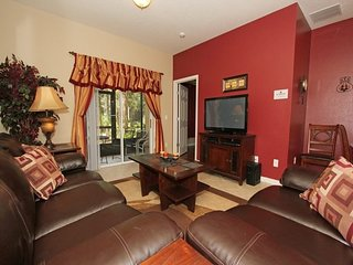 2710OD. Beautiful 3 Bedroom 2 Bath Condo In The Gated Community Of Oakwater