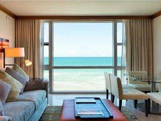Carillon Miami Beach Residence ~ RA158446