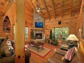 Cedar Forest ~ RA143347