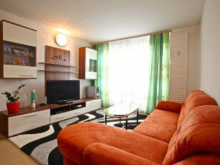 Apartment in Hanover with Internet, Parking, Balcony (524658)