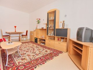Apartment in Hanover with Parking, Balcony (524587)