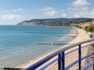 Napoleons Landing located in Sandown, Isle Of Wight
