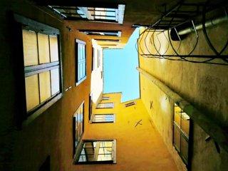 Charming Old Town Studio flat - IRMELI