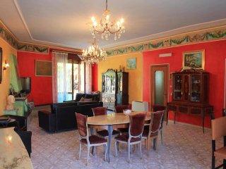 B&B Villa Lembo