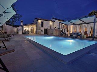 Villa 13335