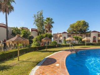 Penthouse Carlota - Seaview in Riviera del Sol
