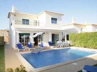 Infante Villa AL7308