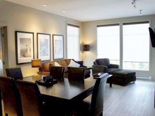 2 Bedroom Premium Condo (2 Baths) at Firelight Lodge