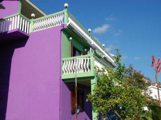 Boka Bay Sea View Apartments #2