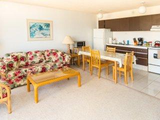 Waikiki Banyan Tower 1 Suite 2305 ~ RA136635