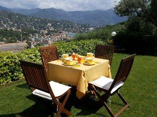 ILA0134 Casa Amore - Santa Margherita Ligure - Liguria