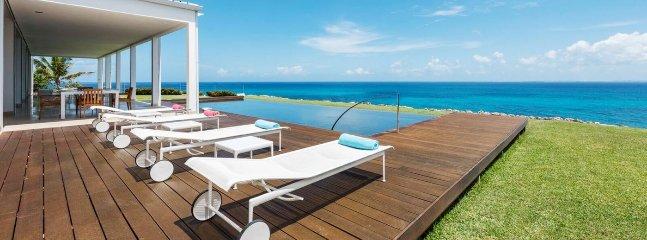 Villa Truffle 5 Bedroom (Welcome To Truffle, An Exclusive Taste Of Luxury