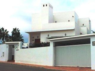 Casa McCord