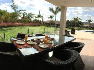 ITACA Gardens&Beach&Golf